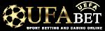 ufabet-logo
